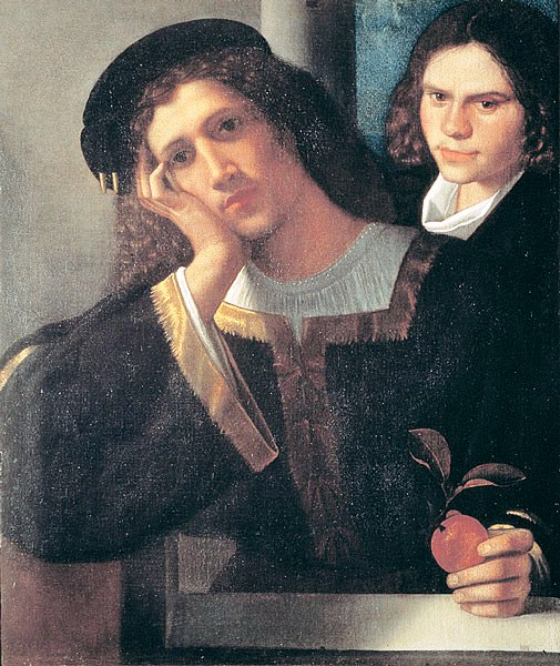 Giorgione_100
