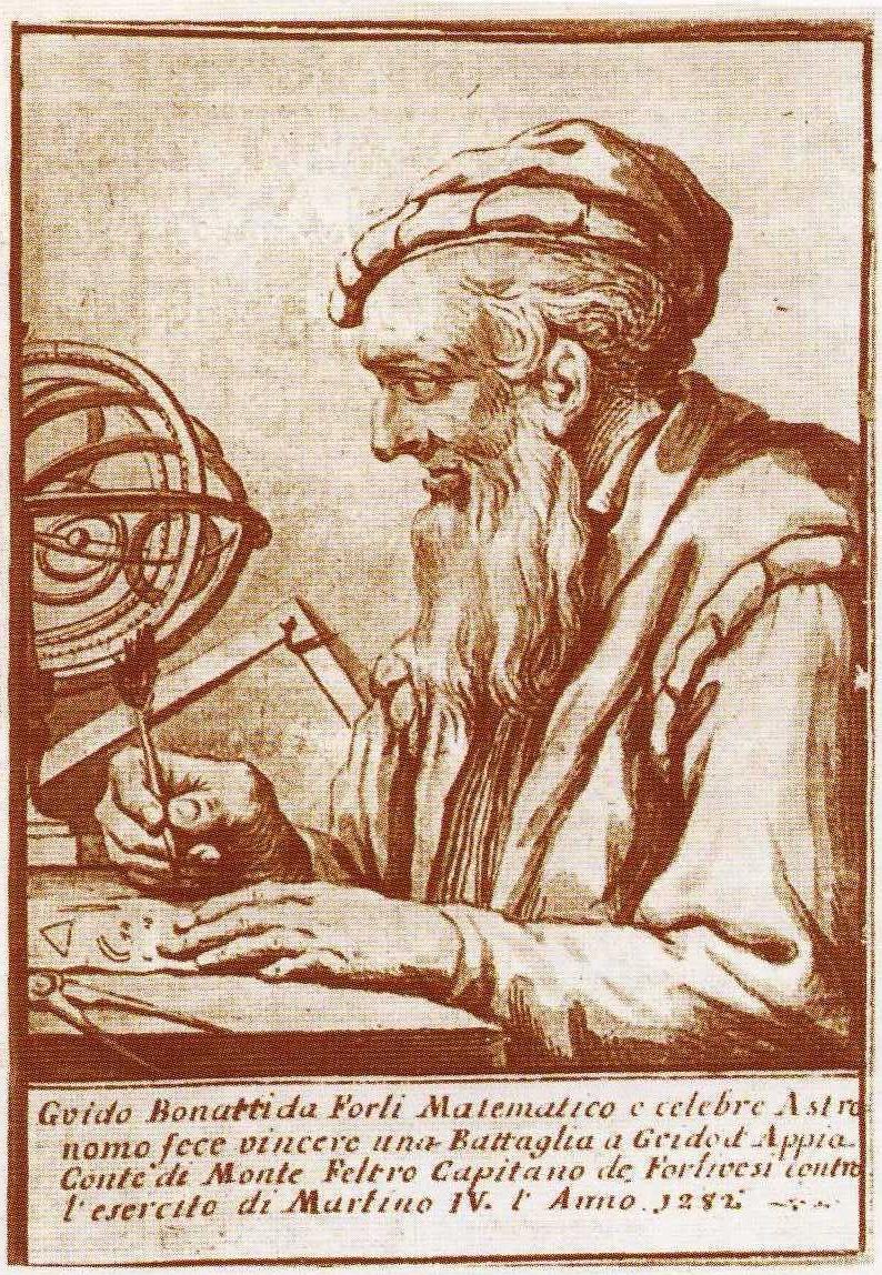 Guido_bonatti,_anonimo_del_XVIII_secolo