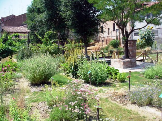 b_p-9385-abstr_img-giardino_semplici