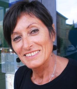 Paola Tassinari