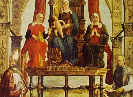 IL MIRACOLO DI STELLA MARIS