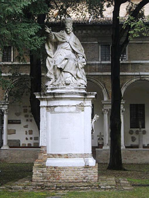 b_p-73076-abstr_img-Ravenna28