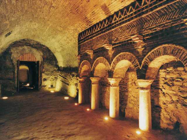 grotte-tufacee-cultura.regione.emilia-romagna.it_