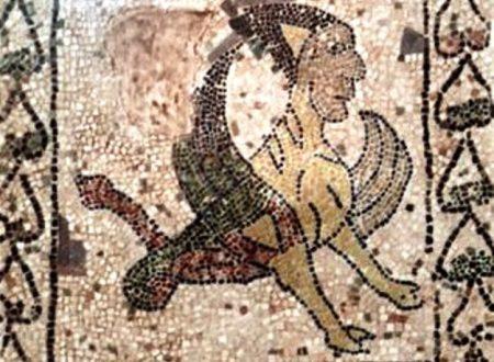 La favola romagnola delle Lamie. Una è a Ravenna