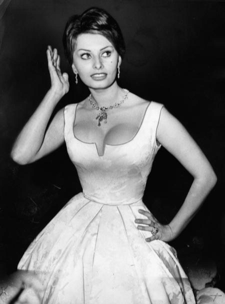 Sophia-Loren-clessidra-nostrana