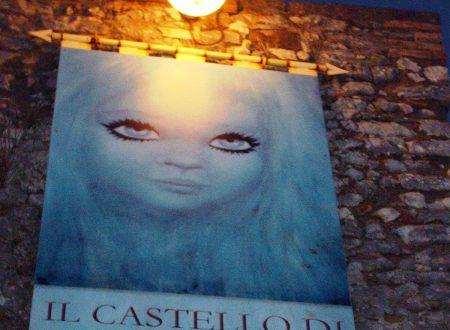Montebello, il castello col fantasma di Azzurrina