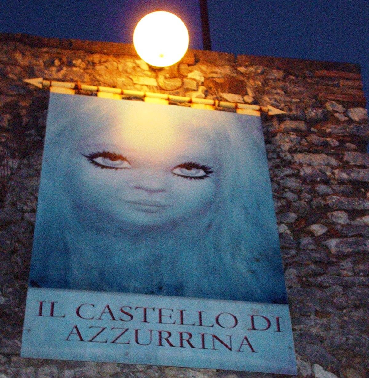 Castello di Montebello 026