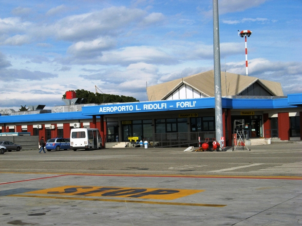 aeroporto-forlì