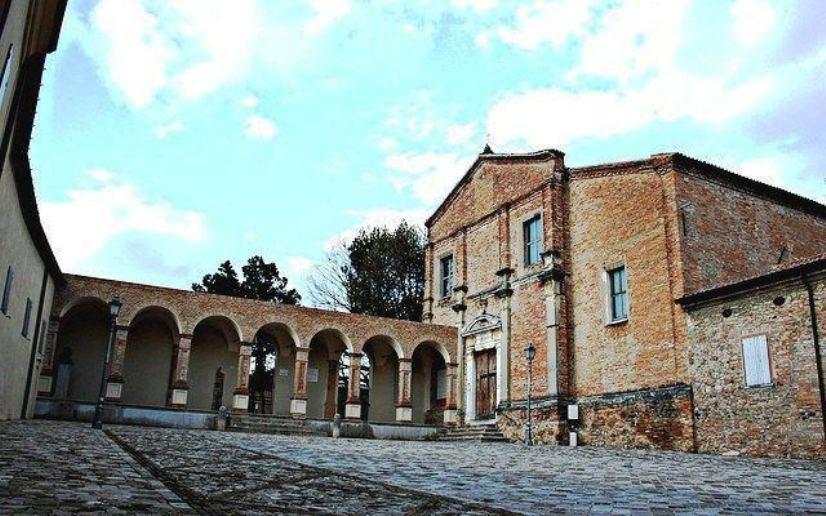 f_Abbazia Santa Maria di Nuova Scolca