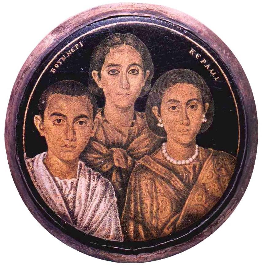 ValentinianoIII