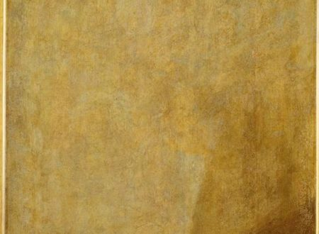 Le inquietudini di Goya: dalla corte alla guerra