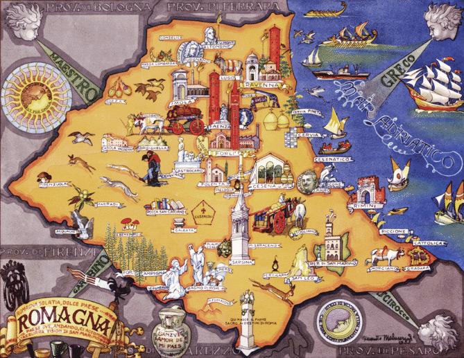 romagna_map