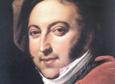 La storia romagnola di Giochino Rossini