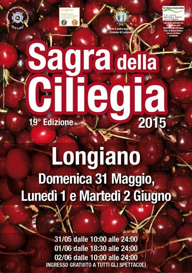 sagra_della_cigliegia_longiano