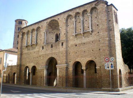 Il misterioso palazzo che stregò Sigmund