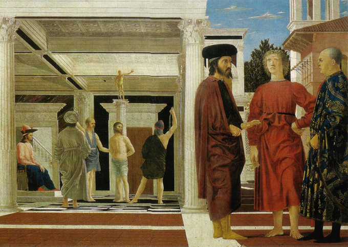 Piero_della_Francesca_flagellazione