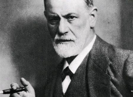 Quando Freud fu a Ravenna