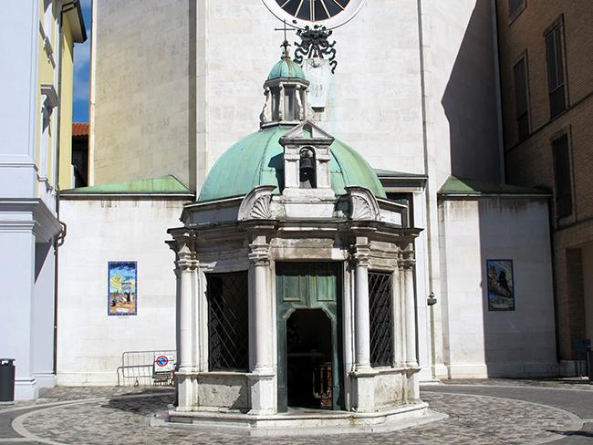 Chiese-di-Rimini_Paolotti1