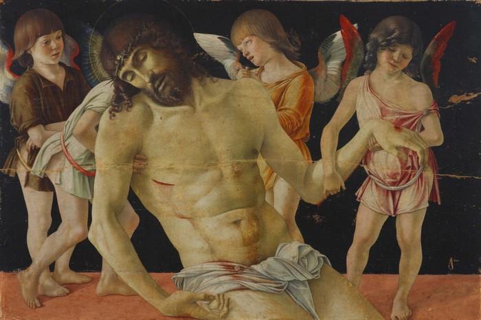 Museo_Citt_Bellini_Piet_700.1396865000