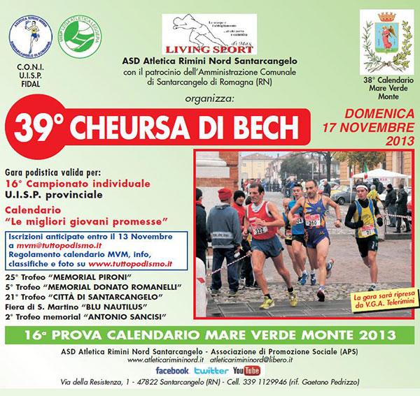 CorsaBecchi2013