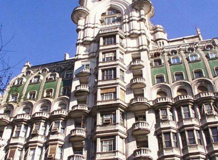 I legami tra Dante, la massoneria e l'Argentina