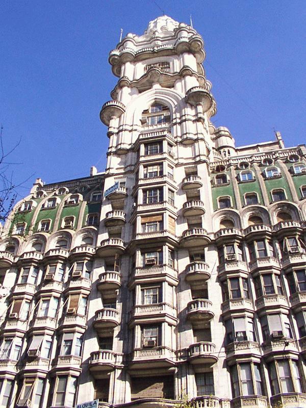 palacio_barolo