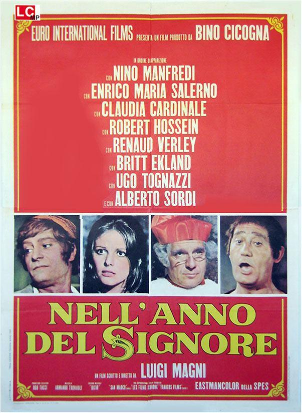 NellAnno_Signore_(1969)