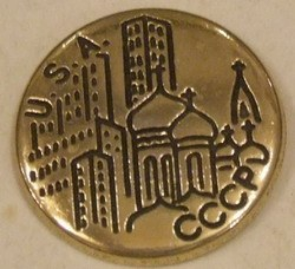 museo bottoni