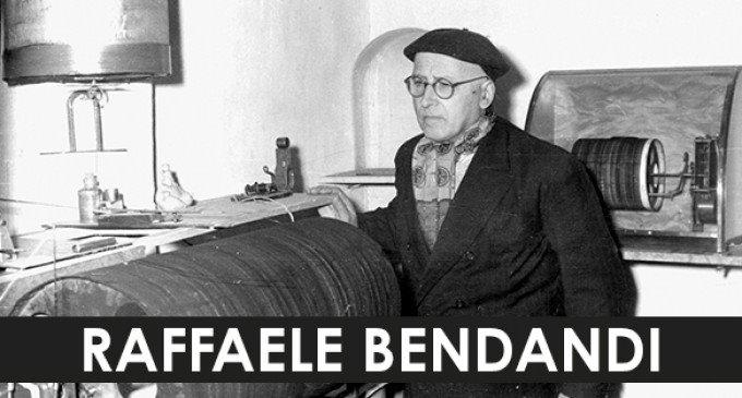 Bendandi-1965-680x365_c