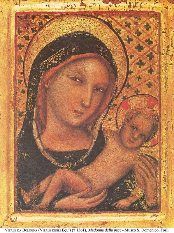 B-Madonna-della-Pace-(Vitale-da-Bologna)